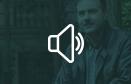 Entrevista `El valor es cosa de mujeres´