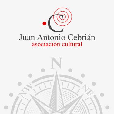 Asociación Juan Antonio Cebrián