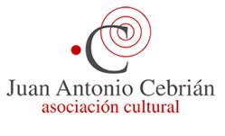 Asociación Cultural Juan Antonio Cebrián